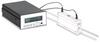 Pilot-Scale Transit-Time Flowmeters/Tran -- GO-32986-82
