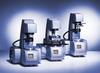 MCR Rheometer Series -- MCR 302