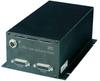 Hybrid System Controller -- C-702.00