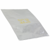 Static Control Shielding Bags, Materials -- SCP510-ND -Image