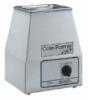 Cole-Parmer SS Ultrasonic Cleaner, Mechanical Timer; 5.5 gal, 115V -- GO-08895-60