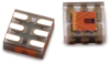 Digital RGB, IR and Ambient Light Sensor with I2C Output -- APDS-9250 - Image