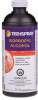 Techspray 1610 Isopropyl Alcohol 1 pt Bottle -- 1610-P -Image
