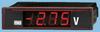 3340979