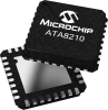 Wireless Chip -- ATA8210