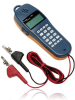 Telephone Test Set -- TS® 25D