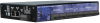 16 A/D, 2 D/A, 8 Open-Collector Outputs, 8 Isolated Inputs SeaI/O Expansion Module -- 470N - Image