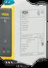 Single Channel Separator for 4 ~ 20 m/HART Sensors -- VEGATRENN 141