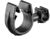 Cable Supports and Fasteners -- 1436-156-02300-ND -Image