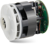 Sputum Suction Brushless DC Motor -- PBL4010007 -Image