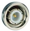 Coaxial Adapter, TNC Male / Female -- BA4000