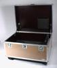Custom Tooling Case -- WB9000