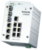 Ethernet Switch -- 45P3101