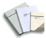 MX269041A Operation Manual (integrated Software for RF D.. -- GSA Schedule Anritsu W3016AE