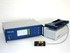 Rotational Laser Vibrometer -- RLV-5500 - Image