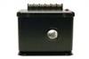 AC Current Detector -- 870 Series - Image