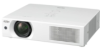 WXGA Ultra-Portable Multimedia Projector -- PLC-WU3800