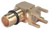 Coaxial Print Connectors -- Type 84_BMA-50-0-1/111_NE - 22645632