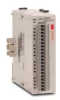 16PT 5-27VDC OUTPUT MODULE SINKING OUTPUTS -- C0-16TD1
