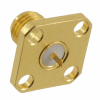 Coaxial Connectors (RF) -- ACX2076-ND -Image