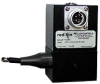Linear Cable Encoder -- ZLZ