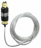 GT10-1405 - Flowline Thermal Flow Switch for Gases, Long PP/Ryton Sensor -- GO-32756-04 -- View Larger Image