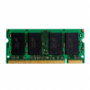 Memory - Modules -- MT8VDDT6464HG-40BF2-ND -Image