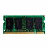 Memory - Modules -- 557-1345-ND