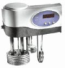 FTU20DDC - Techne Standard Digital Circulator, 240 VAC, 50/60 Hz, 8 Amps -- GO-01262-15