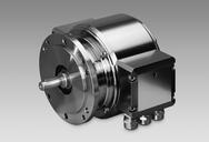Absolute-type rotary encoder