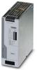Power Supply Unit -- QUINT4-PS/3AC/24DC/10 - 2904621