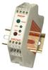DIN Rail Mounting Amplifier