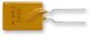 Radial Leaded Resettable PTCs -- RHEF650-2 -Image