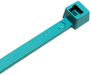 Cable Ties and Cable Lacing -- 2162-AL-14-50-MD-22-C-ND -Image