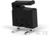 Snap Action Switches -- 2351462-5 -Image