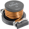DO5040H Series High Current Surface Mount Power Inductors -- DO5040H-145 -- View Larger Image