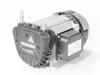 Rotary Vane Vacuum -- Picolino VTE Series