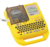 K-Sun LABELShop® Bee 3 Label Printer -- KS-LSALWS