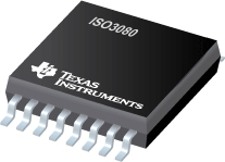RS-232, RS-422, and RS-485 Interfaces