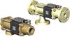 High Pressure Valve - Coaxial -- VFK-H 40 DR