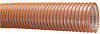 WST™ Series Heavy Duty PVC Fabric Reinforced Suction & Discharge Hose