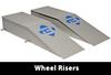 Wheel Riser - Image