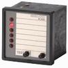 Alarm Indicator -- M4500.0010 - Image