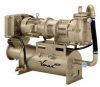 VmaxMTH Oil Sealed Liquid Ring Vacuum Systems for Methane Gas Recovery Applications -- MTH0103K