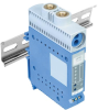 Low Differential Pressure Transmitter -- PX665 Series