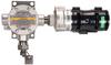 PrimaX® IR Gas Transmitter