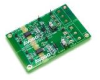 Gate Drive Evaluation Board For ACPL-P343/W343 -- EVBD-ACPL-P343