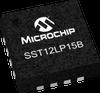 2.4 Ghz Power Amplifiers -- SST12LP15B - Image