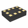 RF Switches -- BGS22W2L10E6327XTSA1CT-ND - Image