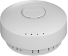 Wireless Access Points -- 1363073